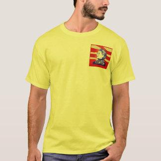 Hillary Clinton T-Shirt Shirt