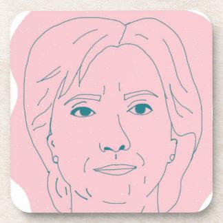 Hillary Coaster