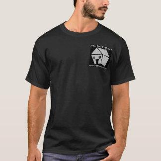 HillBilly Delux T-Shirt