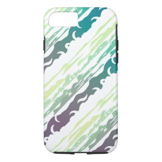 Hills Above the Clouds Landscape Case-Mate iPhone Case