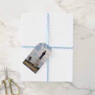 Hillsboro Inlet Light Tower Gift Tags