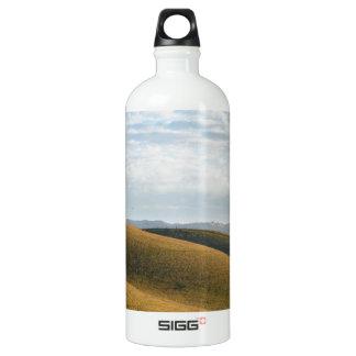 Hillside Landscape SIGG Traveler 1.0L Water Bottle