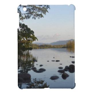 Hillside Pool Case For The iPad Mini
