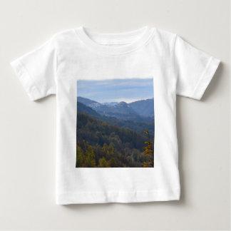 Hilltop Community Baby T-Shirt