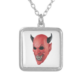 HIM THE WICKED NECKLACES
