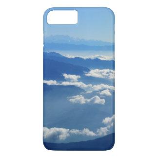 Himalayan Mountains Photograph iPhone 7 Plus Case