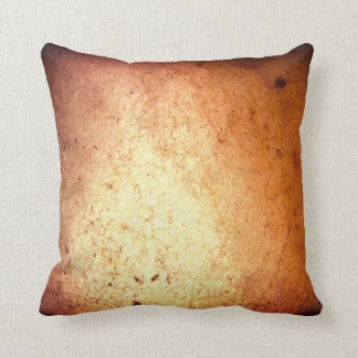 Himalayan Salt Texture Throw Pillow