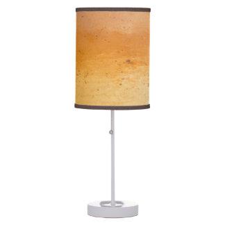 Himalayan Salt Textured Table Lamp