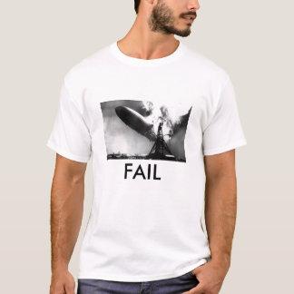 Hindenburg FAIL T-Shirt