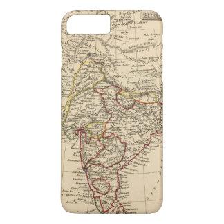 Hindoostan 2 iPhone 7 plus case