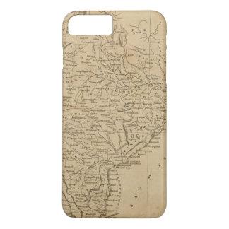 Hindoostan 6 iPhone 7 plus case