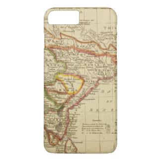 Hindoostan or India iPhone 7 Plus Case