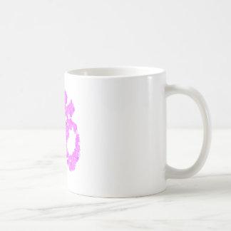 hindu2 coffee mug