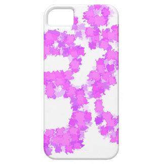 hindu2 iPhone 5 case