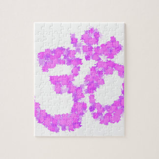 hindu2 jigsaw puzzle