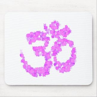 hindu2 mouse pad