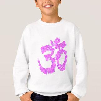 hindu2 sweatshirt
