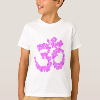 hindu2 T-Shirt