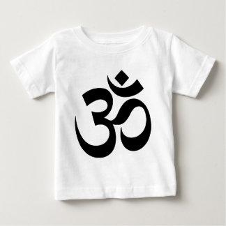 hindu3 baby T-Shirt