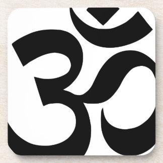 hindu3 coaster