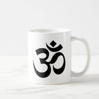 hindu3 coffee mug