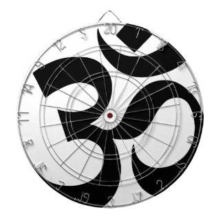 hindu3 dartboard