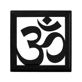 hindu3 gift box