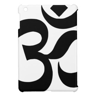 hindu3 iPad mini cover
