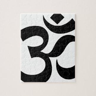 hindu3 jigsaw puzzle
