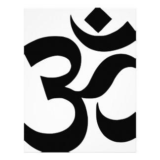 hindu3 letterhead