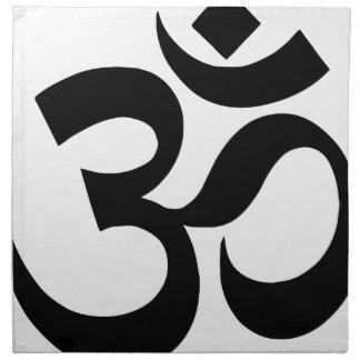hindu3 napkin