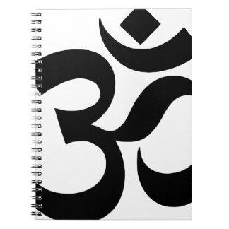 hindu3 notebook