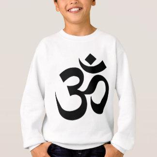 hindu3 sweatshirt