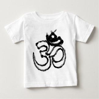 hindu baby T-Shirt