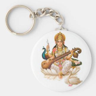Hindu chaveiro keychain