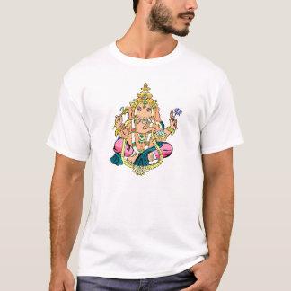 HINDU: GANESH (GANESHA) CHATURTHI T-Shirt