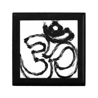 hindu gift box
