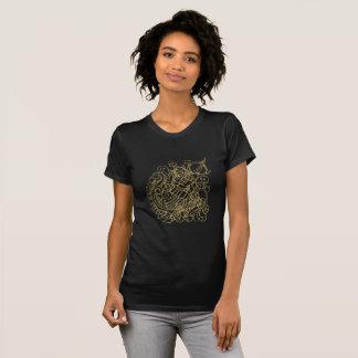 Hindu Goddess T-Shirt
