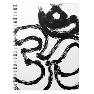 hindu notebook