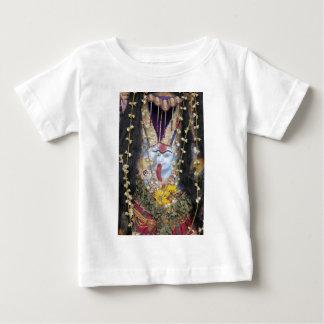 Hindu shrine Thaipusam festival Batu Caves Baby T-Shirt