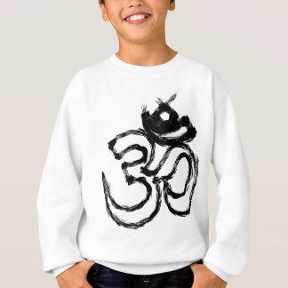 hindu sweatshirt