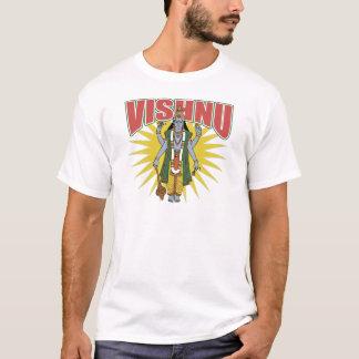 Hindu Vishnu T-Shirt