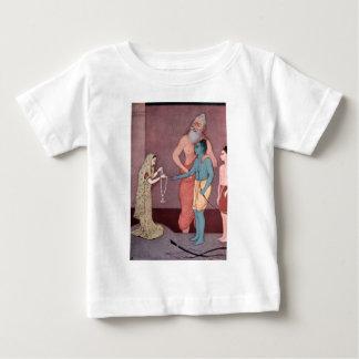 Hindu Wedding Baby T-Shirt