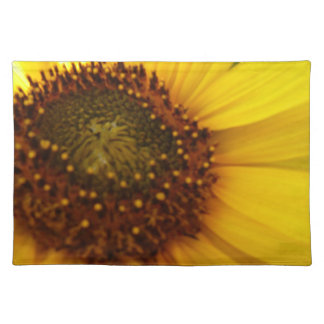 Hint of Sunshine Placemat