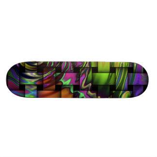 hintergrund 1314791075hnx skateboards