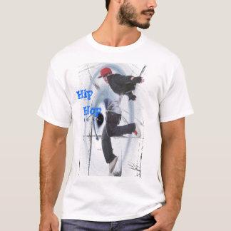 hip hop bounce T-Shirt