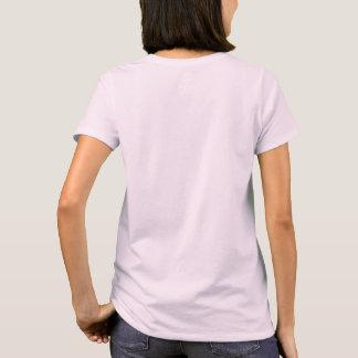 Hip Hop Lives Here Women's T T-Shirt