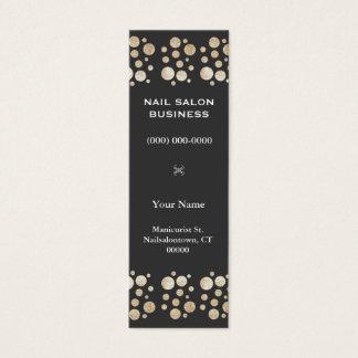 Hip Little Business Card