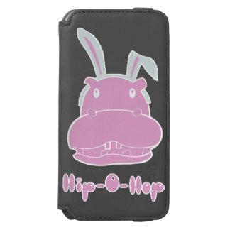 Hip-O-Hop Incipio Watson™ iPhone 6 Wallet Case