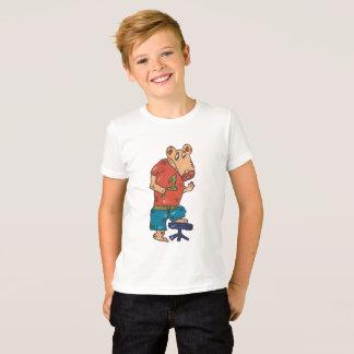hipoangle T-Shirt